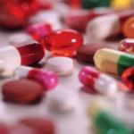 Антибиотики детям: за и против